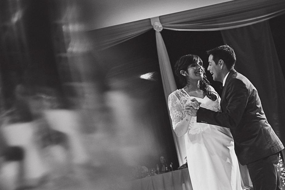 boda-felix-marifer-patagonia-argentina-fotografo-de-bodas-argentina-casamientos-en-patagonia-wedding-photography-gabriel-roa-photography-41