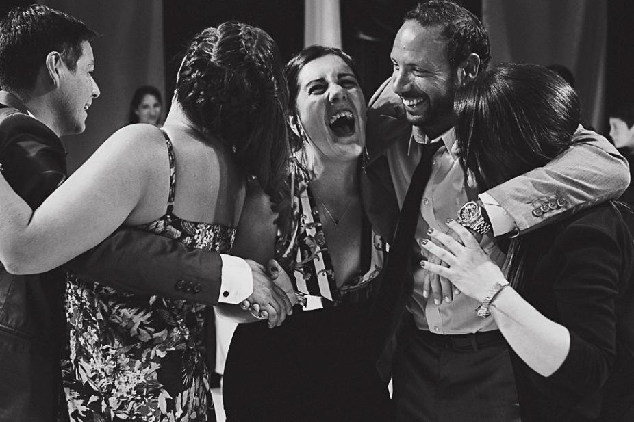 boda-felix-marifer-patagonia-argentina-fotografo-de-bodas-argentina-casamientos-en-patagonia-wedding-photography-gabriel-roa-photography-43