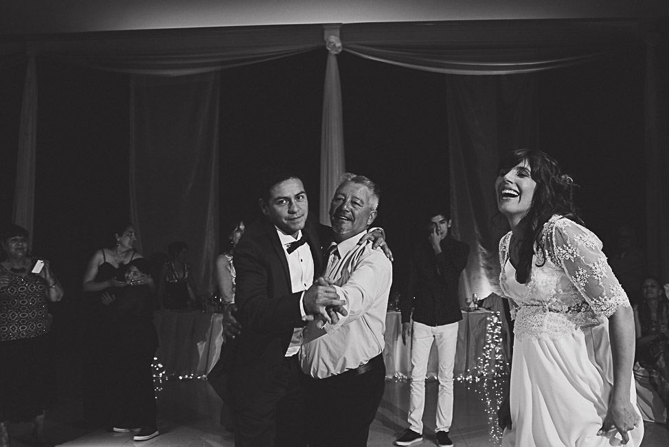 boda-felix-marifer-patagonia-argentina-fotografo-de-bodas-argentina-casamientos-en-patagonia-wedding-photography-gabriel-roa-photography-44