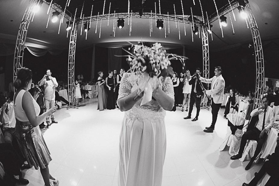 boda-felix-marifer-patagonia-argentina-fotografo-de-bodas-argentina-casamientos-en-patagonia-wedding-photography-gabriel-roa-photography-45