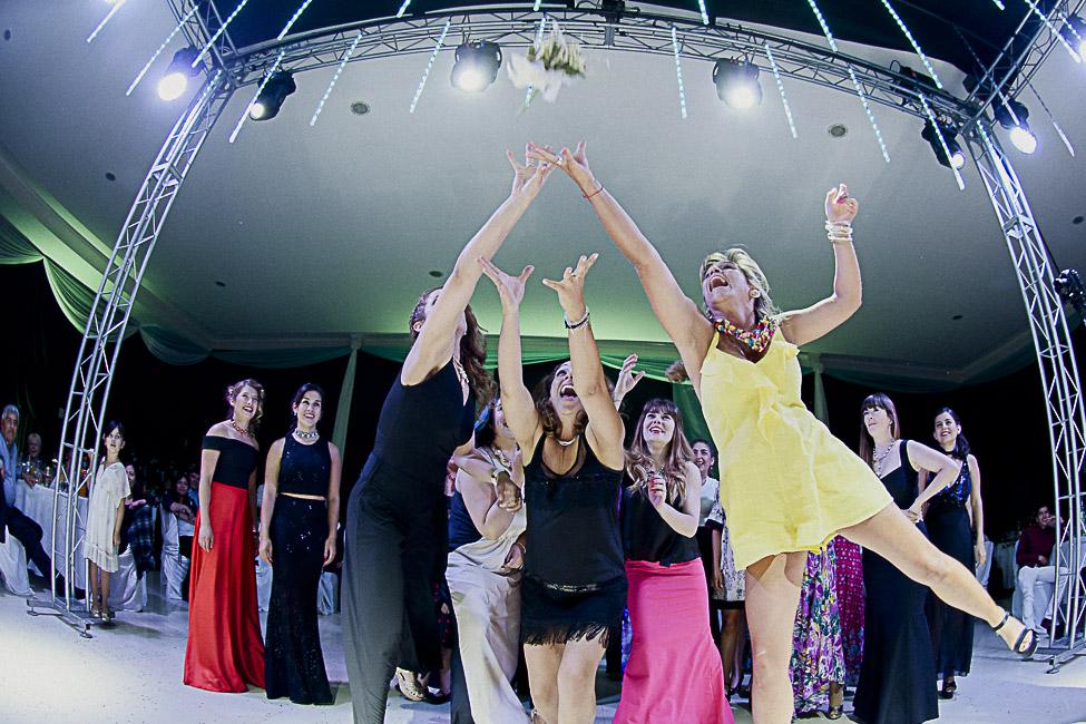 boda-felix-marifer-patagonia-argentina-fotografo-de-bodas-argentina-casamientos-en-patagonia-wedding-photography-gabriel-roa-photography-46