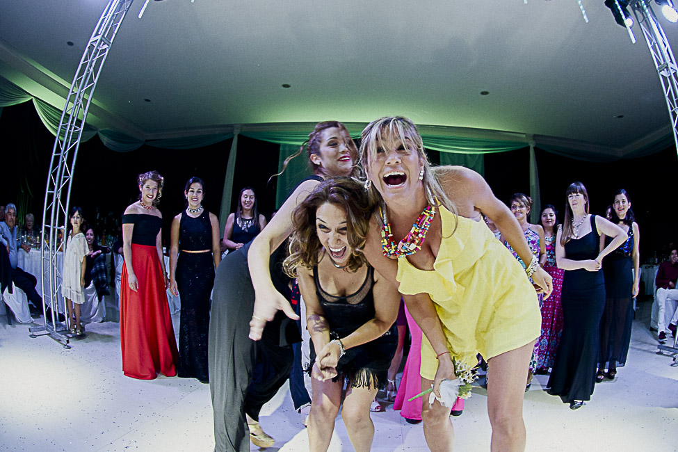 boda-felix-marifer-patagonia-argentina-fotografo-de-bodas-argentina-casamientos-en-patagonia-wedding-photography-gabriel-roa-photography-47