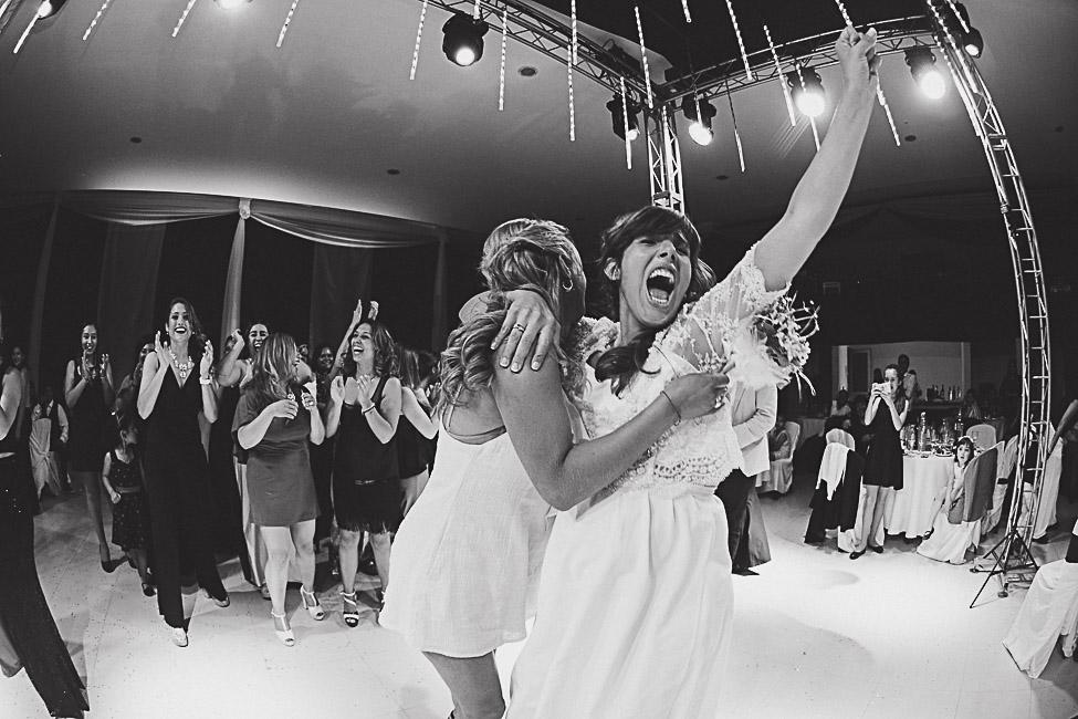boda-felix-marifer-patagonia-argentina-fotografo-de-bodas-argentina-casamientos-en-patagonia-wedding-photography-gabriel-roa-photography-48