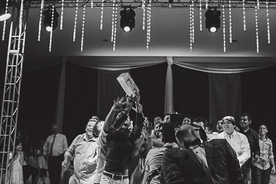 boda-felix-marifer-patagonia-argentina-fotografo-de-bodas-argentina-casamientos-en-patagonia-wedding-photography-gabriel-roa-photography-49