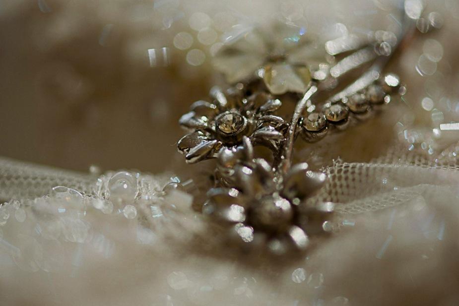 boda-felix-marifer-patagonia-argentina-fotografo-de-bodas-argentina-casamientos-en-patagonia-wedding-photography-gabriel-roa-photography-5