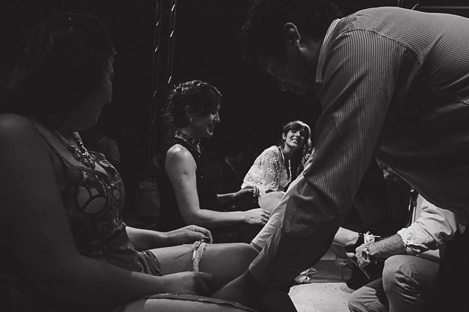 boda-felix-marifer-patagonia-argentina-fotografo-de-bodas-argentina-casamientos-en-patagonia-wedding-photography-gabriel-roa-photography-51