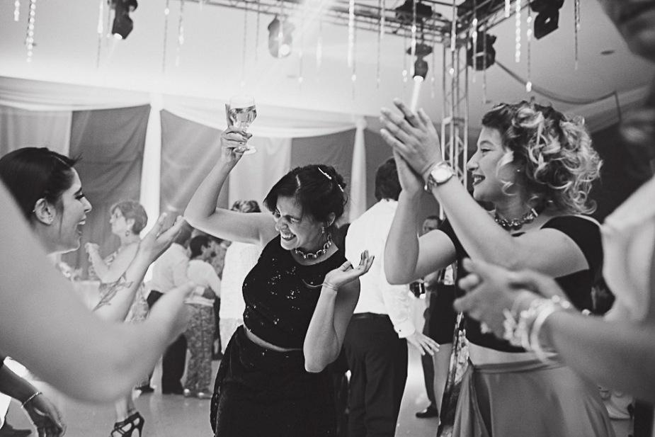 boda-felix-marifer-patagonia-argentina-fotografo-de-bodas-argentina-casamientos-en-patagonia-wedding-photography-gabriel-roa-photography-52