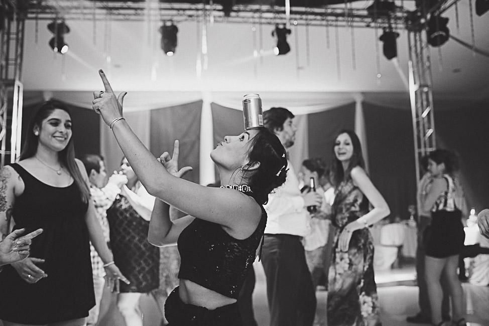boda-felix-marifer-patagonia-argentina-fotografo-de-bodas-argentina-casamientos-en-patagonia-wedding-photography-gabriel-roa-photography-53