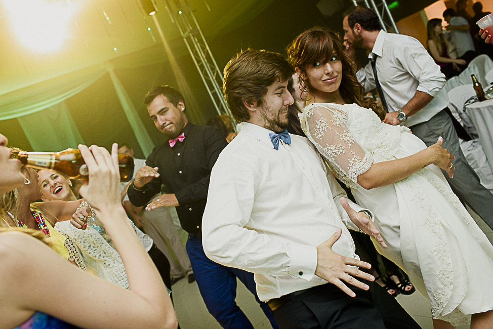 boda-felix-marifer-patagonia-argentina-fotografo-de-bodas-argentina-casamientos-en-patagonia-wedding-photography-gabriel-roa-photography-54
