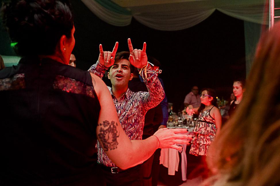 boda-felix-marifer-patagonia-argentina-fotografo-de-bodas-argentina-casamientos-en-patagonia-wedding-photography-gabriel-roa-photography-55