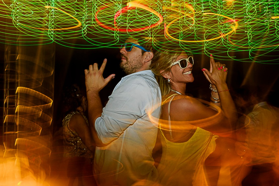 boda-felix-marifer-patagonia-argentina-fotografo-de-bodas-argentina-casamientos-en-patagonia-wedding-photography-gabriel-roa-photography-57