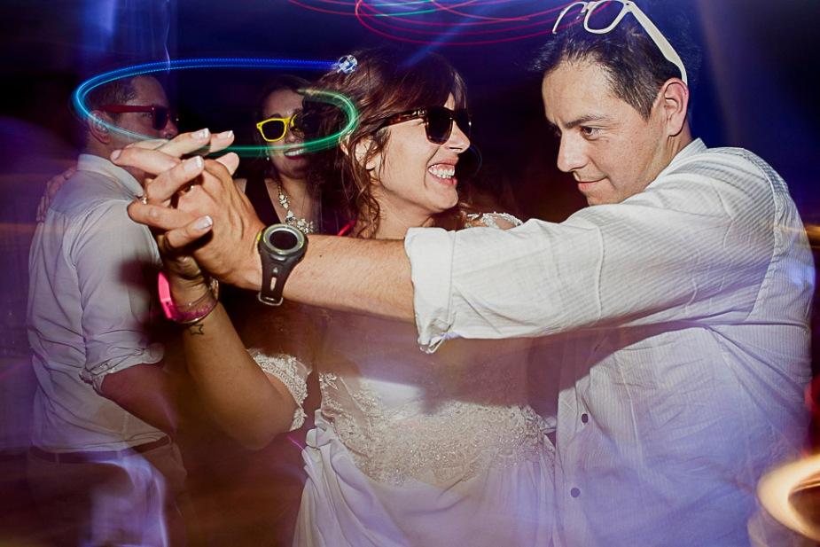 boda-felix-marifer-patagonia-argentina-fotografo-de-bodas-argentina-casamientos-en-patagonia-wedding-photography-gabriel-roa-photography-58