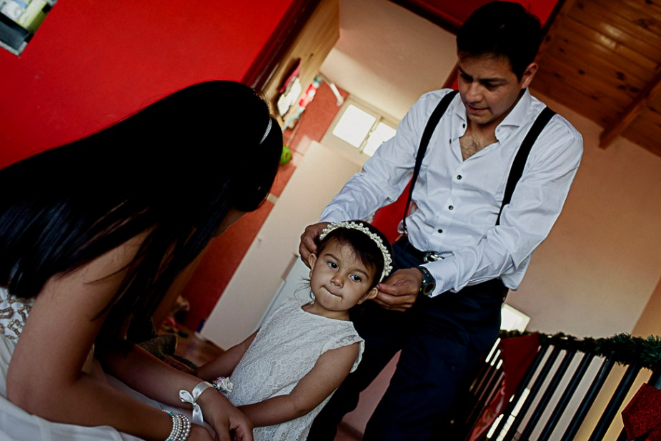 boda-felix-marifer-patagonia-argentina-fotografo-de-bodas-argentina-casamientos-en-patagonia-wedding-photography-gabriel-roa-photography-6