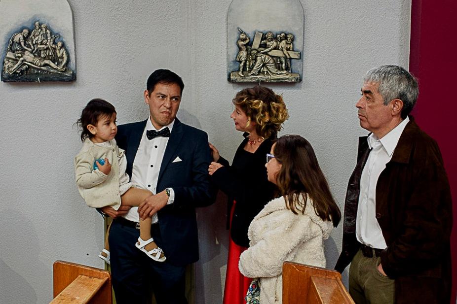 boda-felix-marifer-patagonia-argentina-fotografo-de-bodas-argentina-casamientos-en-patagonia-wedding-photography-gabriel-roa-photography-7