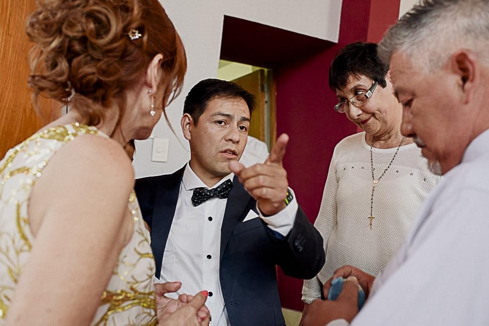 boda-felix-marifer-patagonia-argentina-fotografo-de-bodas-argentina-casamientos-en-patagonia-wedding-photography-gabriel-roa-photography-8