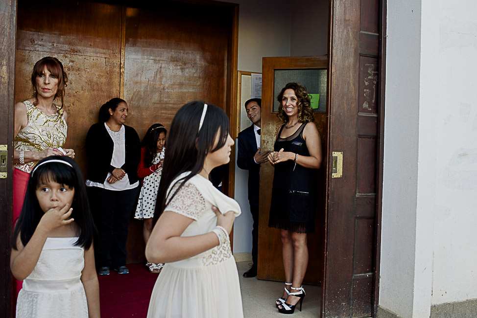 boda-felix-marifer-patagonia-argentina-fotografo-de-bodas-argentina-casamientos-en-patagonia-wedding-photography-gabriel-roa-photography-9
