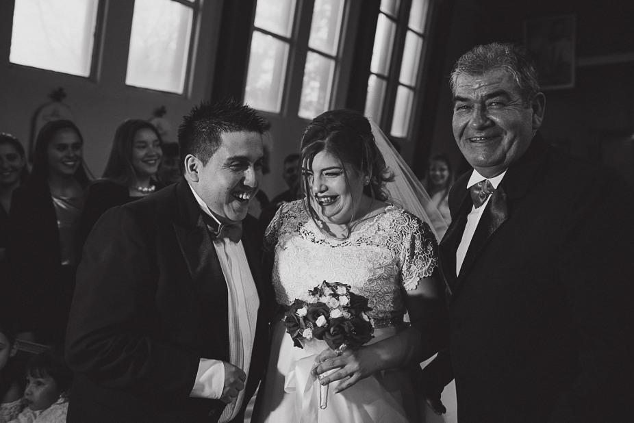 boda-vero-raul-patagonia-argentina-chilena-fotografo-de-bodas-argentina-casamiento-en-patagonia-gabriel-roa-photography-10