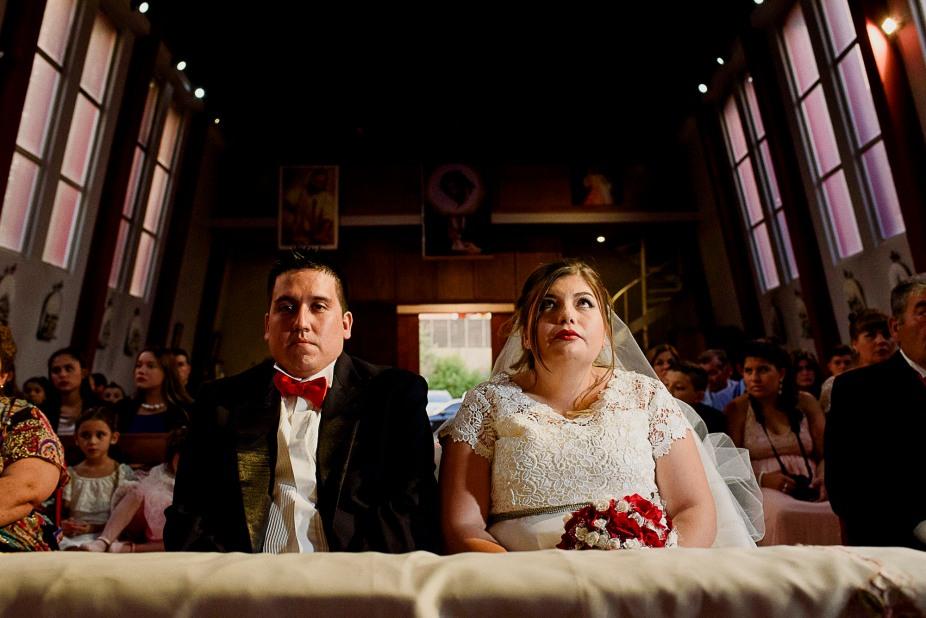 boda-vero-raul-patagonia-argentina-chilena-fotografo-de-bodas-argentina-casamiento-en-patagonia-gabriel-roa-photography-11