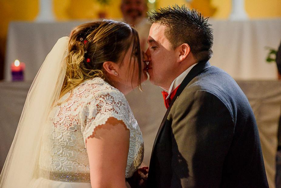 boda-vero-raul-patagonia-argentina-chilena-fotografo-de-bodas-argentina-casamiento-en-patagonia-gabriel-roa-photography-12