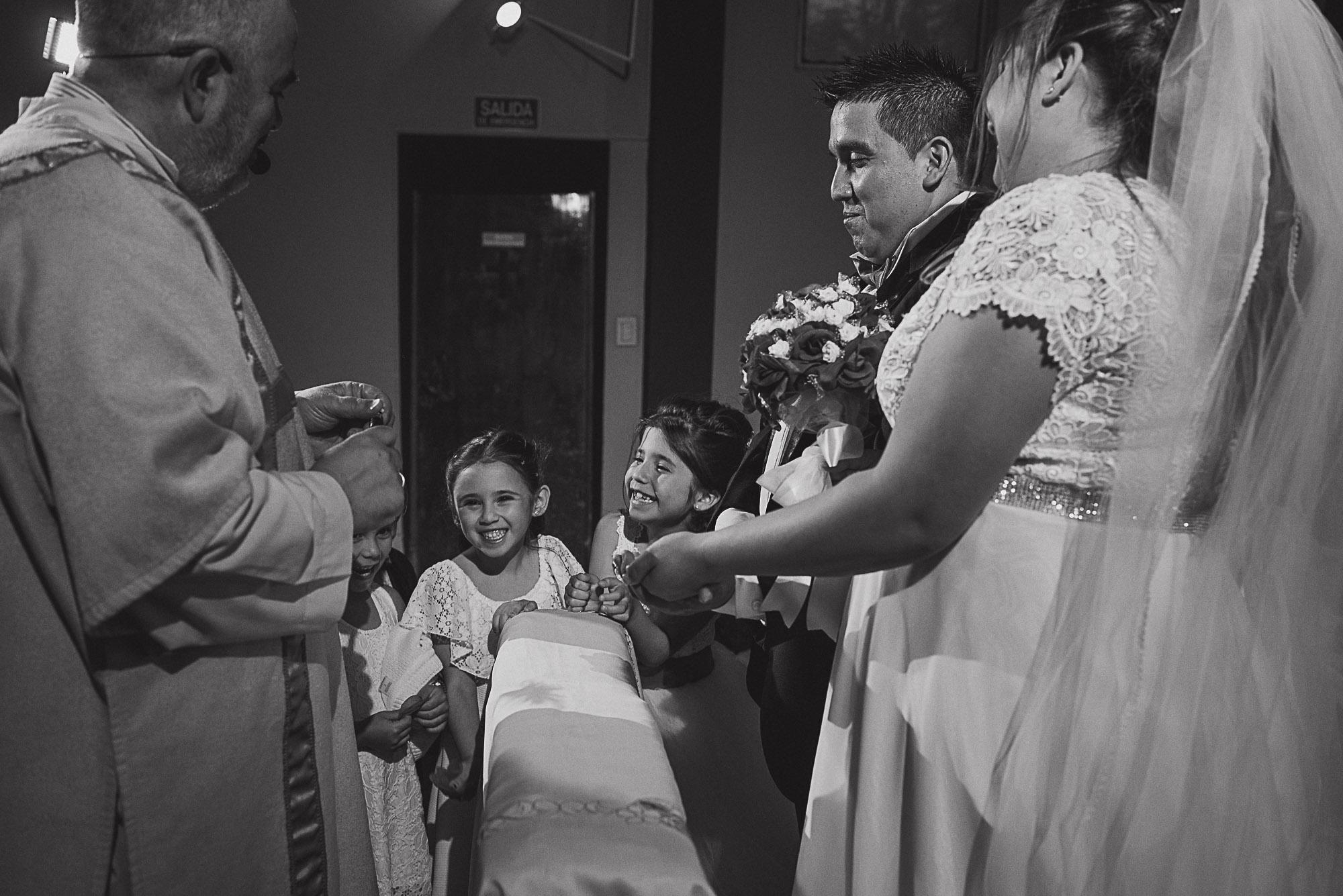 boda-vero-raul-patagonia-argentina-chilena-fotografo-de-bodas-argentina-casamiento-en-patagonia-gabriel-roa-photography-13