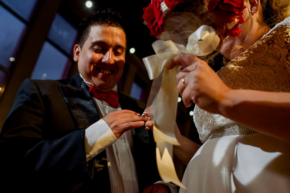 boda-vero-raul-patagonia-argentina-chilena-fotografo-de-bodas-argentina-casamiento-en-patagonia-gabriel-roa-photography-14