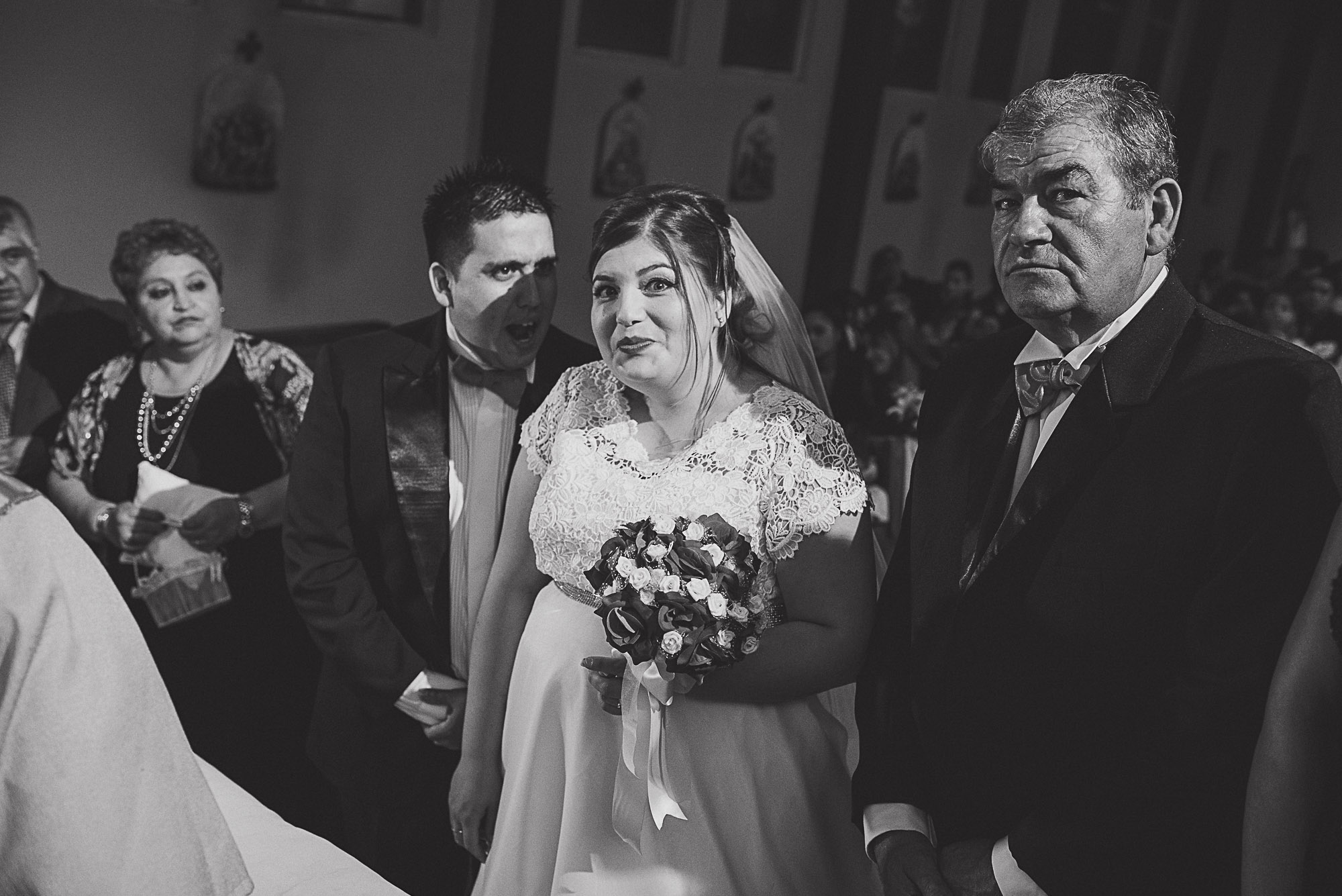 boda-vero-raul-patagonia-argentina-chilena-fotografo-de-bodas-argentina-casamiento-en-patagonia-gabriel-roa-photography-15