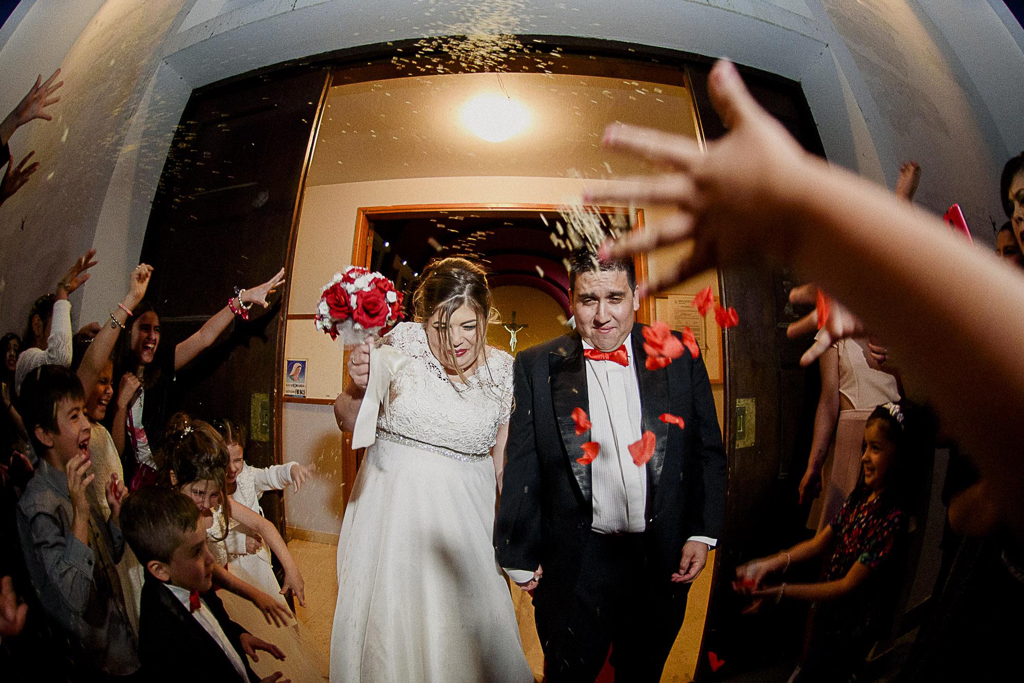 boda-vero-raul-patagonia-argentina-chilena-fotografo-de-bodas-argentina-casamiento-en-patagonia-gabriel-roa-photography-17