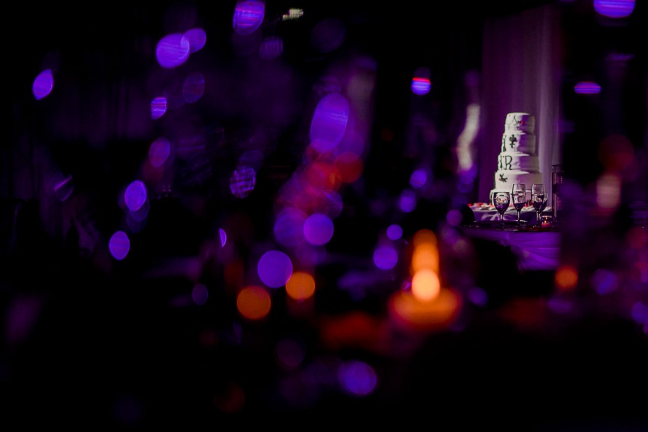 boda-vero-raul-patagonia-argentina-chilena-fotografo-de-bodas-argentina-casamiento-en-patagonia-gabriel-roa-photography-18