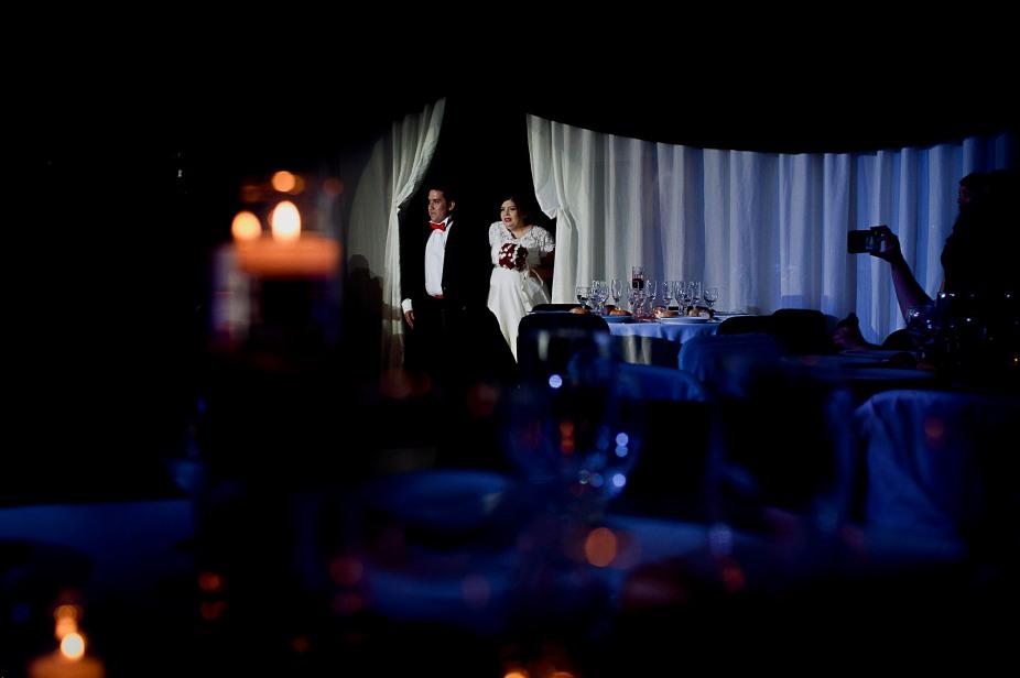 boda-vero-raul-patagonia-argentina-chilena-fotografo-de-bodas-argentina-casamiento-en-patagonia-gabriel-roa-photography-19