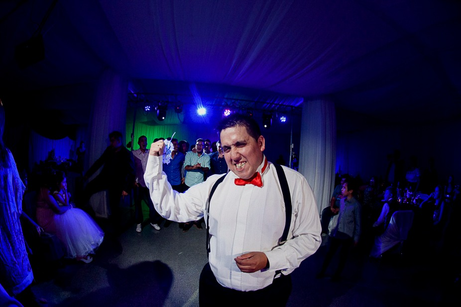 boda-vero-raul-patagonia-argentina-chilena-fotografo-de-bodas-argentina-casamiento-en-patagonia-gabriel-roa-photography-20