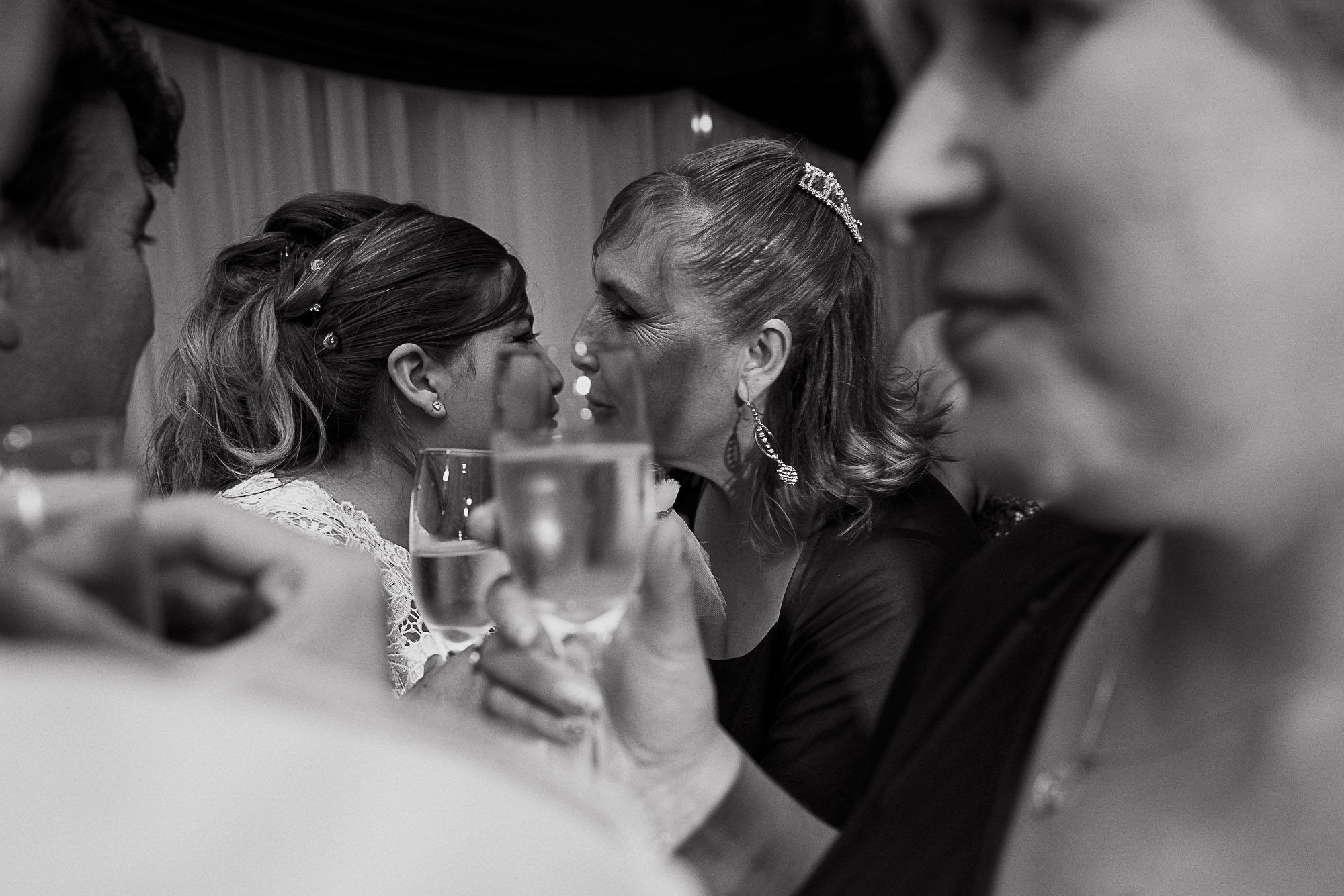 boda-vero-raul-patagonia-argentina-chilena-fotografo-de-bodas-argentina-casamiento-en-patagonia-gabriel-roa-photography-22