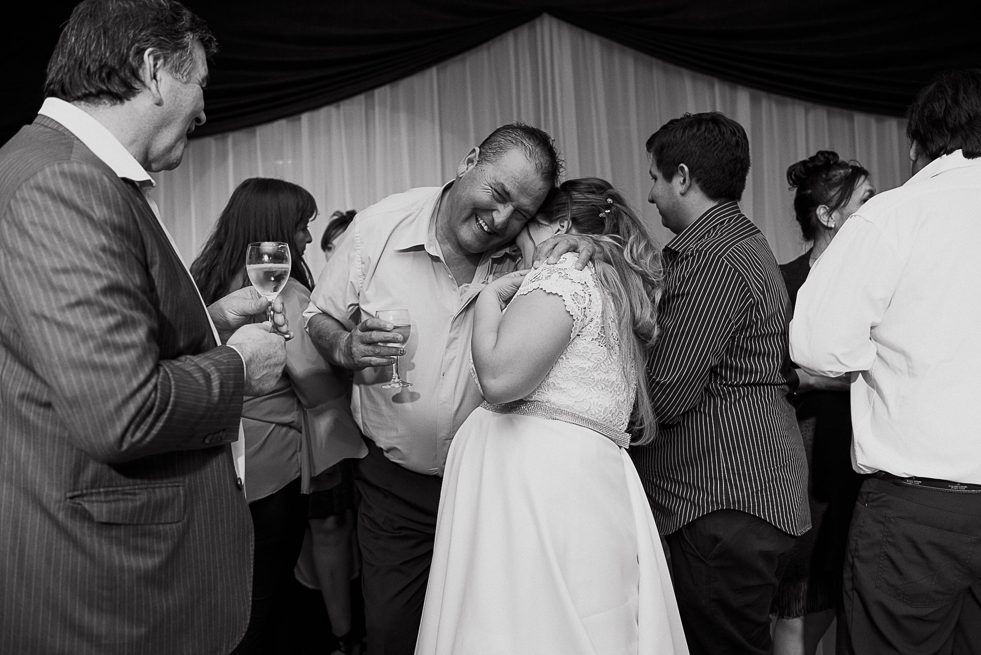 boda-vero-raul-patagonia-argentina-chilena-fotografo-de-bodas-argentina-casamiento-en-patagonia-gabriel-roa-photography-23