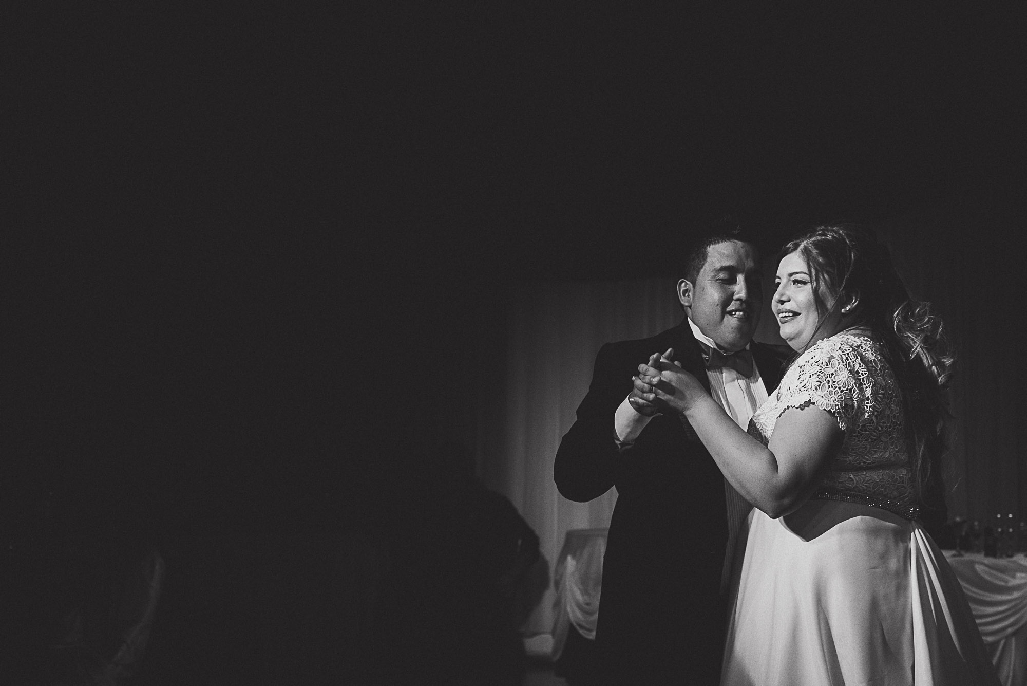 boda-vero-raul-patagonia-argentina-chilena-fotografo-de-bodas-argentina-casamiento-en-patagonia-gabriel-roa-photography-24