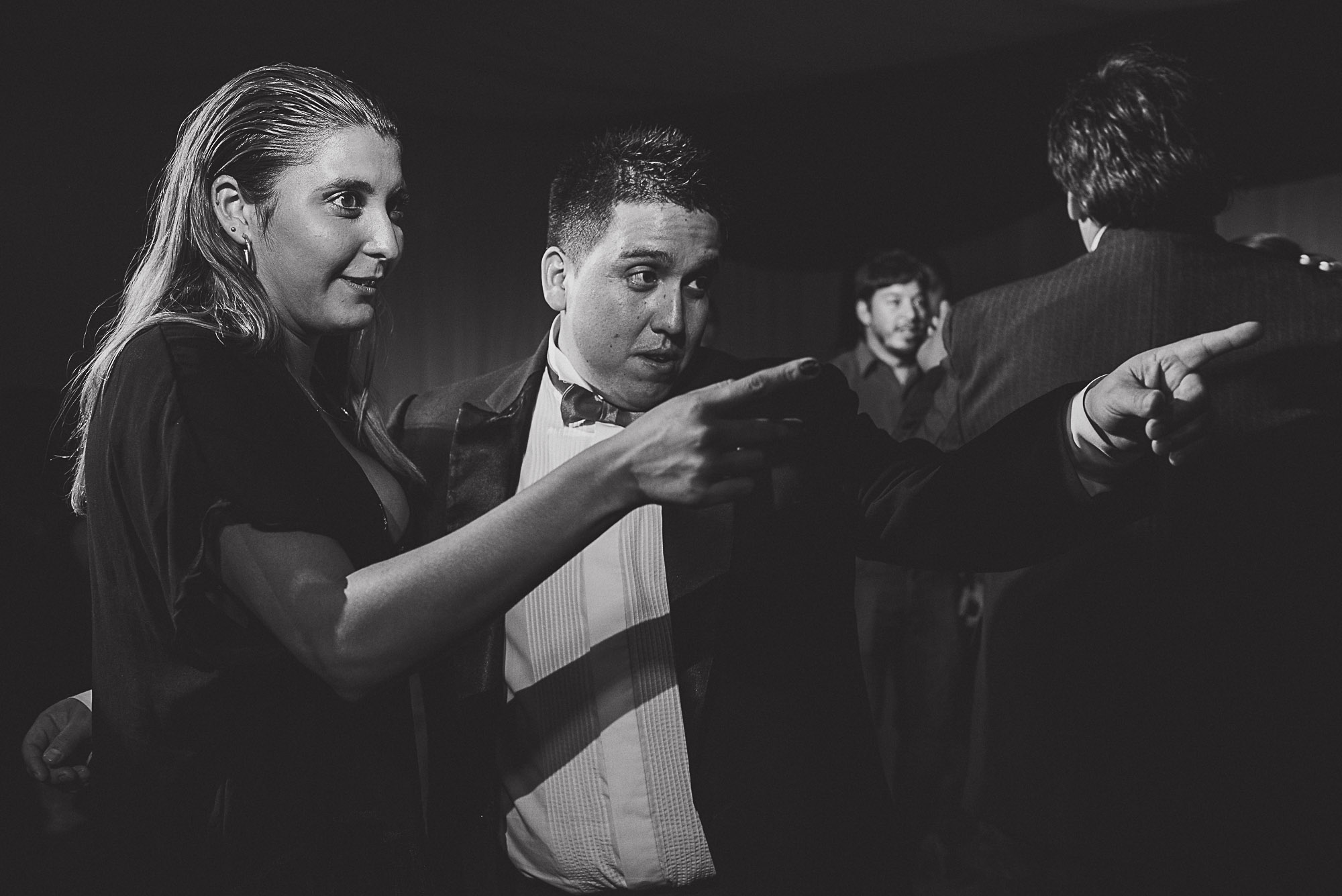boda-vero-raul-patagonia-argentina-chilena-fotografo-de-bodas-argentina-casamiento-en-patagonia-gabriel-roa-photography-28