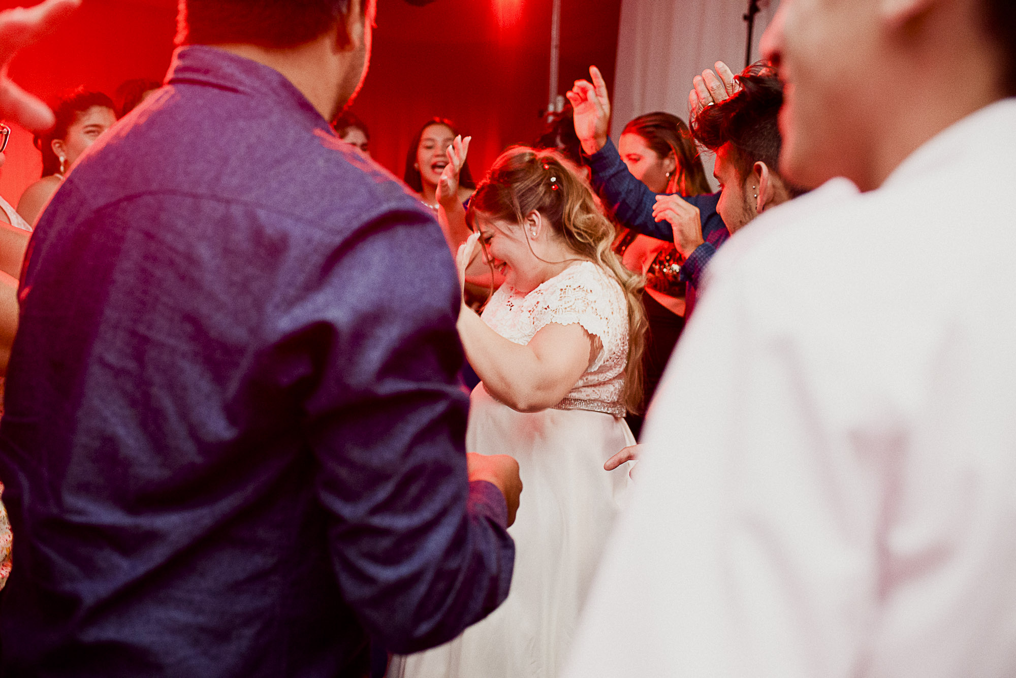 boda-vero-raul-patagonia-argentina-chilena-fotografo-de-bodas-argentina-casamiento-en-patagonia-gabriel-roa-photography-29