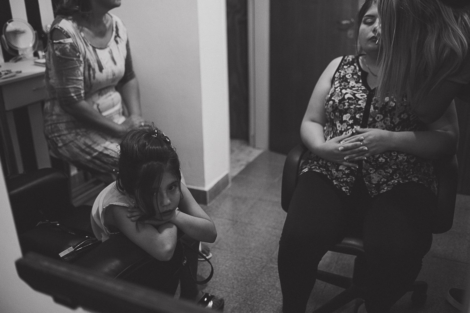 boda-vero-raul-patagonia-argentina-chilena-fotografo-de-bodas-argentina-casamiento-en-patagonia-gabriel-roa-photography-3