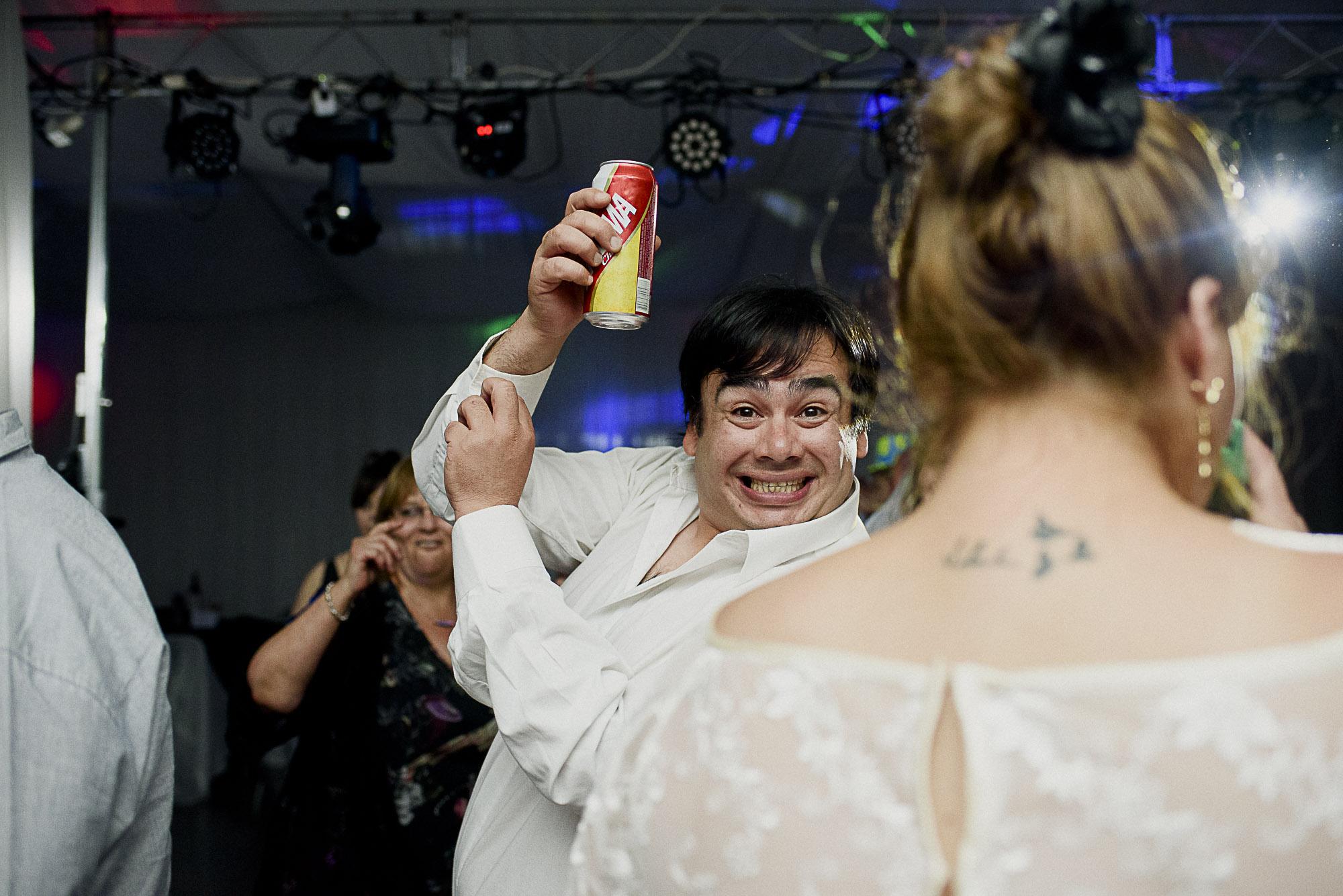 boda-vero-raul-patagonia-argentina-chilena-fotografo-de-bodas-argentina-casamiento-en-patagonia-gabriel-roa-photography-31