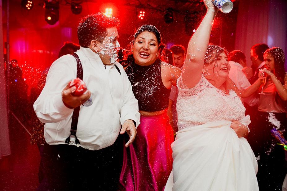 boda-vero-raul-patagonia-argentina-chilena-fotografo-de-bodas-argentina-casamiento-en-patagonia-gabriel-roa-photography-32