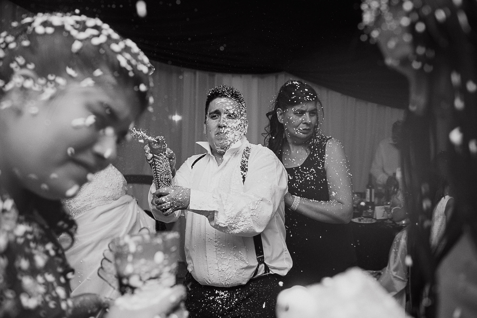 boda-vero-raul-patagonia-argentina-chilena-fotografo-de-bodas-argentina-casamiento-en-patagonia-gabriel-roa-photography-34