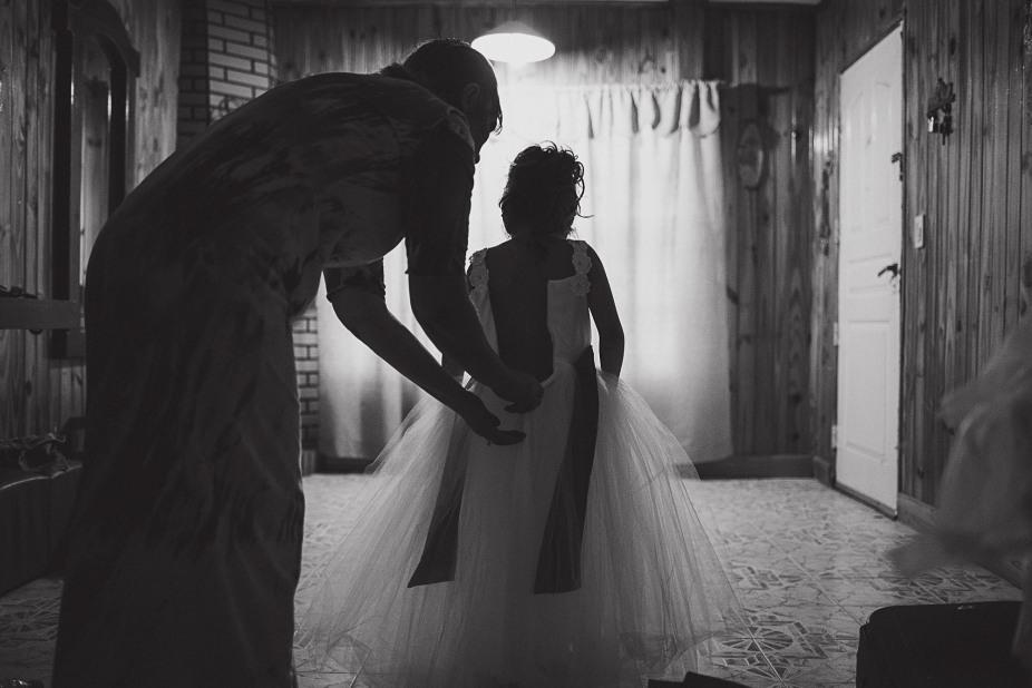 boda-vero-raul-patagonia-argentina-chilena-fotografo-de-bodas-argentina-casamiento-en-patagonia-gabriel-roa-photography-6