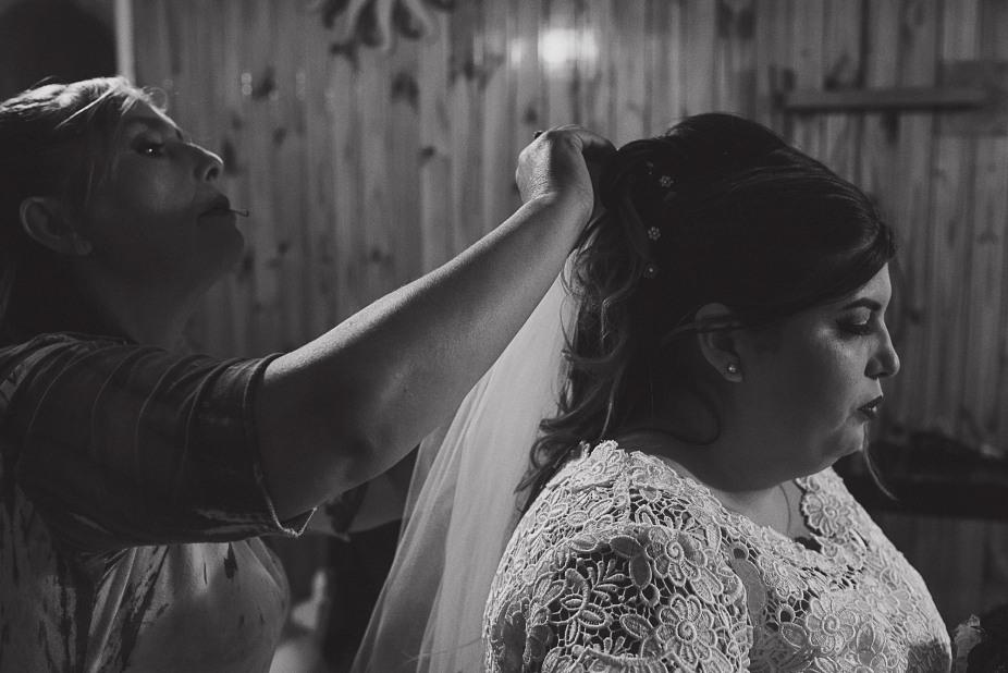 boda-vero-raul-patagonia-argentina-chilena-fotografo-de-bodas-argentina-casamiento-en-patagonia-gabriel-roa-photography-7