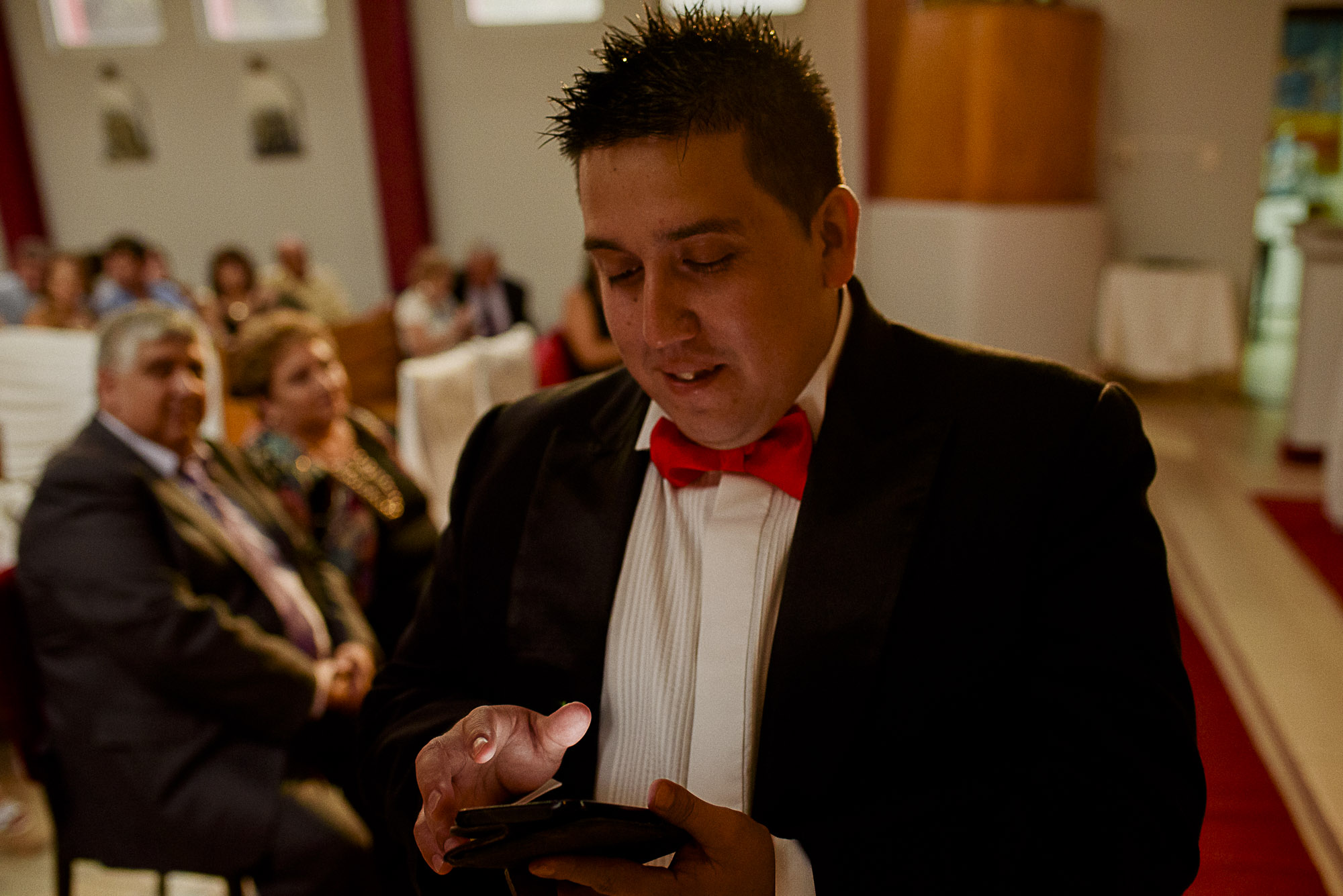 boda-vero-raul-patagonia-argentina-chilena-fotografo-de-bodas-argentina-casamiento-en-patagonia-gabriel-roa-photography-9