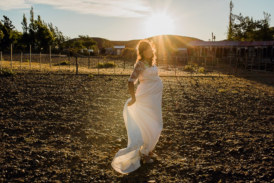 post-boda-trash-the-dress-marifer-y-felix-fotografia-de-bodas-en-patagonia-gabriel-roa-photography-11