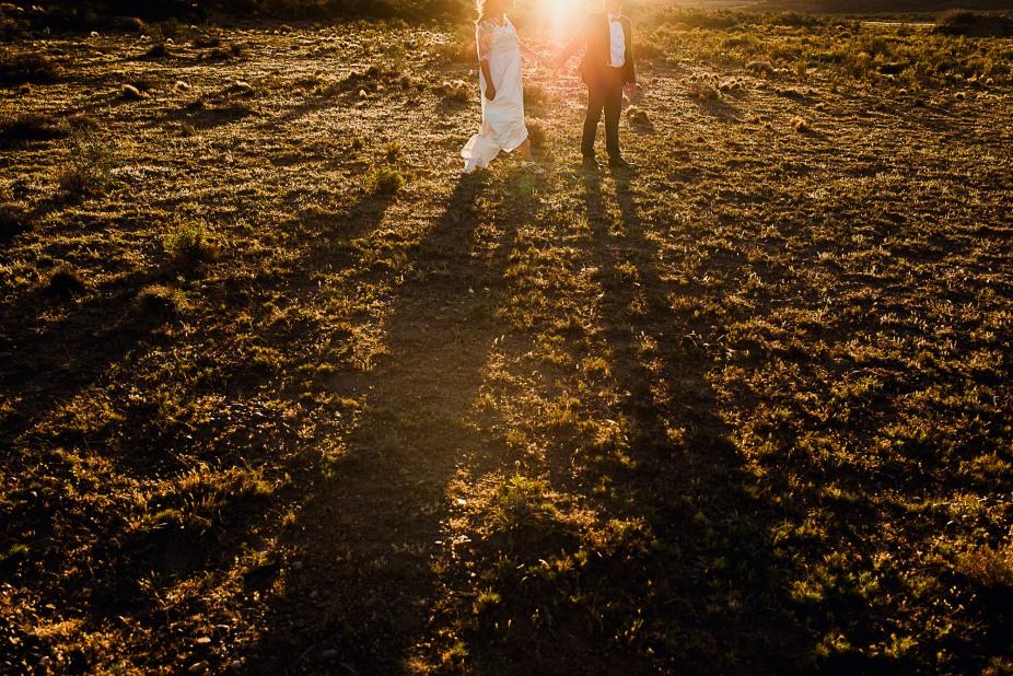 post-boda-trash-the-dress-marifer-y-felix-fotografia-de-bodas-en-patagonia-gabriel-roa-photography-12