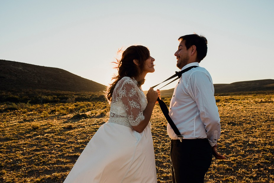 post-boda-trash-the-dress-marifer-y-felix-fotografia-de-bodas-en-patagonia-gabriel-roa-photography-13