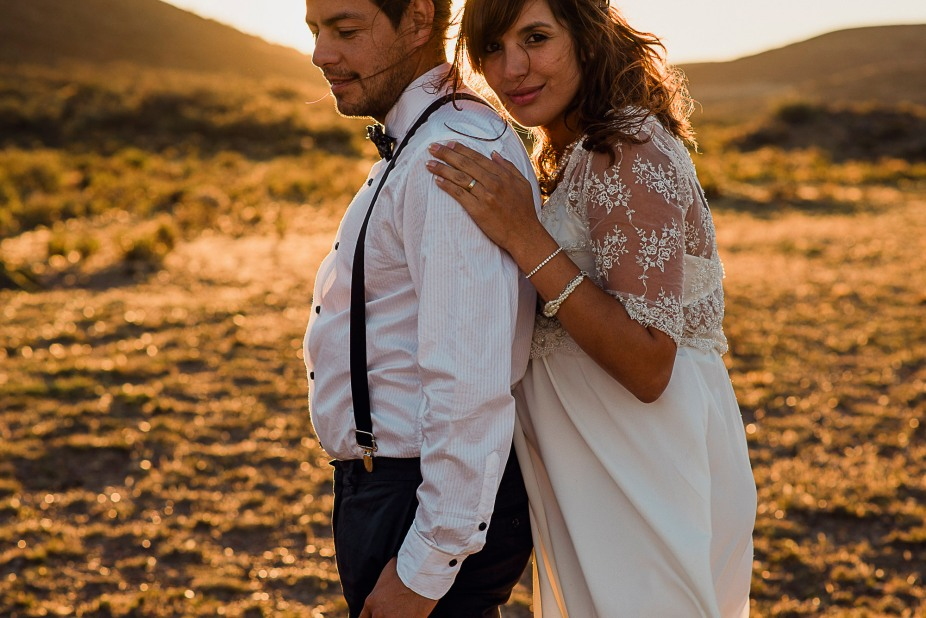 post-boda-trash-the-dress-marifer-y-felix-fotografia-de-bodas-en-patagonia-gabriel-roa-photography-14