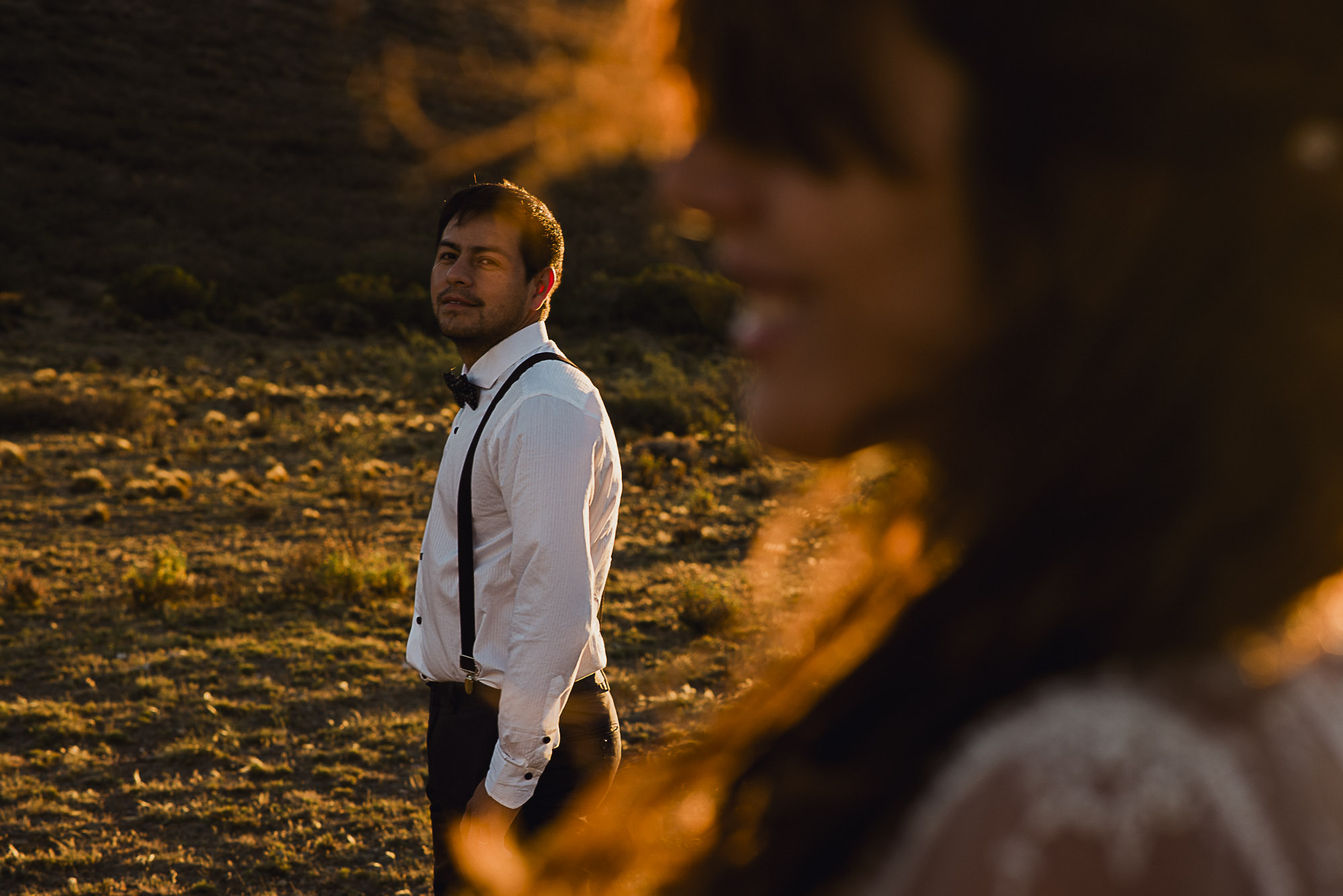 post-boda-trash-the-dress-marifer-y-felix-fotografia-de-bodas-en-patagonia-gabriel-roa-photography-15