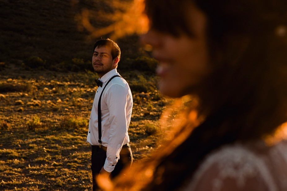 post-boda-trash-the-dress-marifer-y-felix-fotografia-de-bodas-en-patagonia-gabriel-roa-photography-15