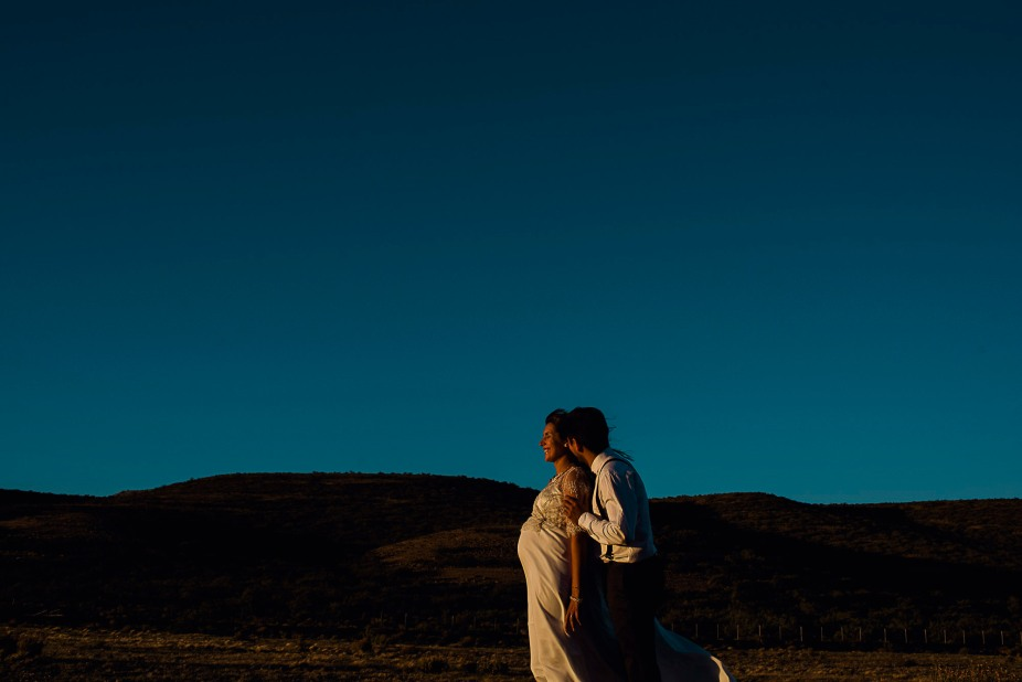 post-boda-trash-the-dress-marifer-y-felix-fotografia-de-bodas-en-patagonia-gabriel-roa-photography-16