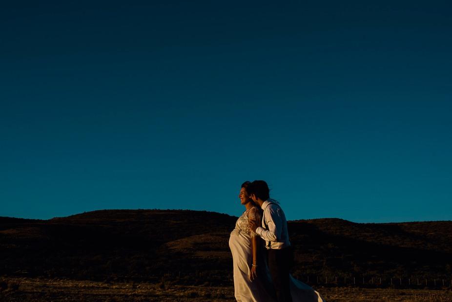 post-boda-trash-the-dress-marifer-y-felix-fotografia-de-bodas-en-patagonia-gabriel-roa-photography-16